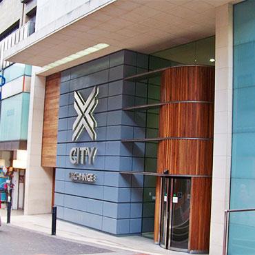 city-exchange-leeds